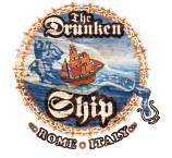 The Drunken Ship